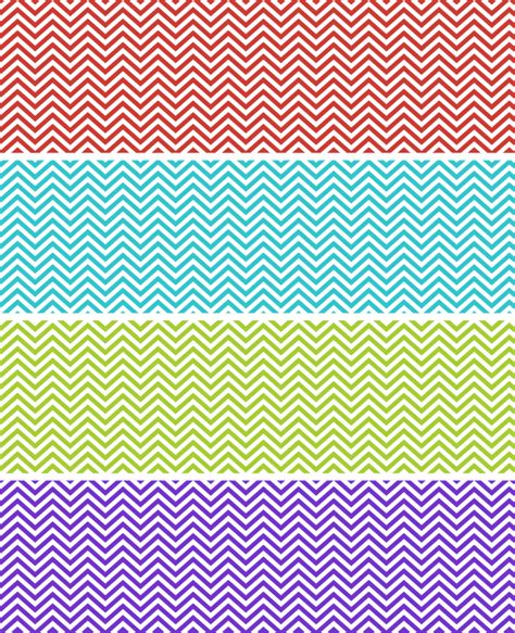 chevron pattern vector eps vector patterns png