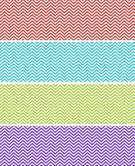 svg pattern png vector patterns png