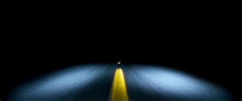 Lost Highway cinema of the abstract lost highway 1997