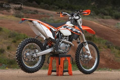 Ktm 500 Exc Review 2014 Ktm 500 Exc Picture 524068 Motorcycle Review