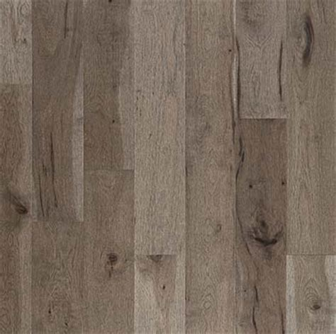 Mirage Imagine Engineered Plank 6 1/2 Inch Cashmere Old