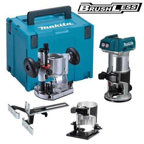 Kunci Box Accu R makita drt50zjx2 accu freesmachine 18v li ion zonder accu s en lader toolmax