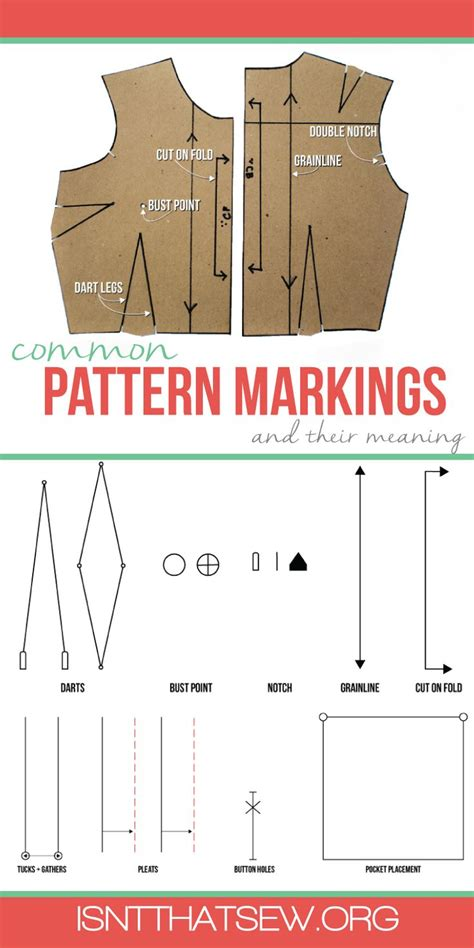 grain pattern meaning 223 best images about tailor made on pinterest sewing