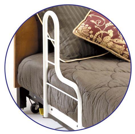 bed assist bar universal assist bar colonialmedical com