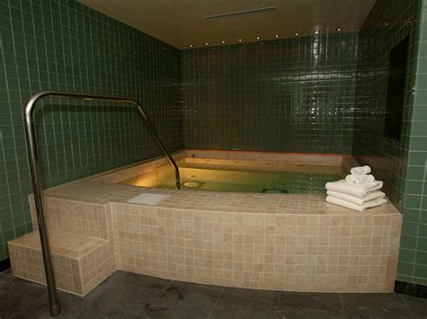 Best Detox Boston Ma by Best Hotel Spas For A Detox Travel Channel