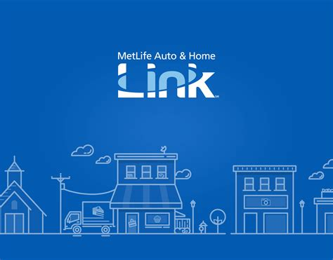 stunning metlife auto and home pattern home gallery
