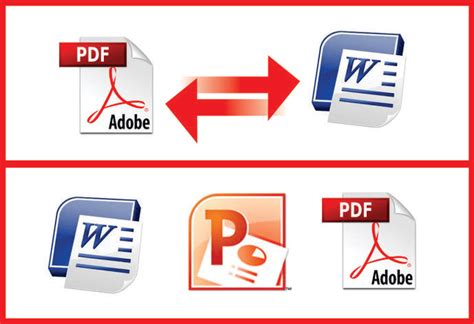 pdf to word convert pdf file to word by aqeelhazoor