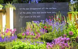 bee safe gardens beehabitat