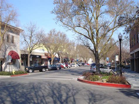 Sprei Winter California photo