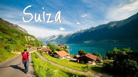imagenes de otoño en suiza una semana en suiza 2011 youtube