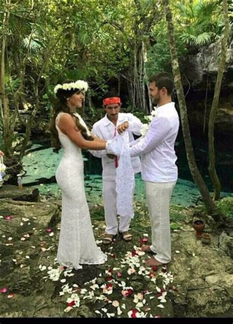 imagenes boda maya matrimonio boda maya union sagrada de almas picture