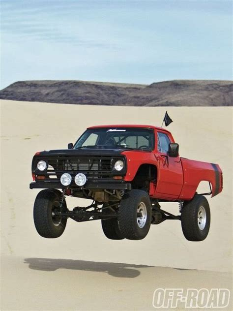 prerunner dodge truck dodge charger and search on pinterest
