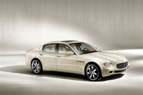 maserati price 2008 2008 maserati quattroporte reviews specs and prices