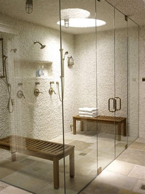 doppeldusche designs home decorating ideas home improvement cleaning