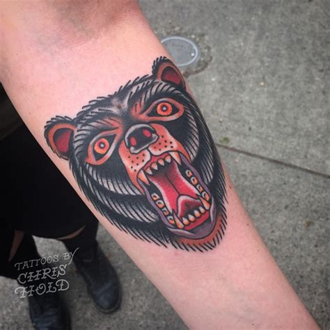 vancouver tattoo artists instagram 12 vancouver tattoo artists you need to follow on