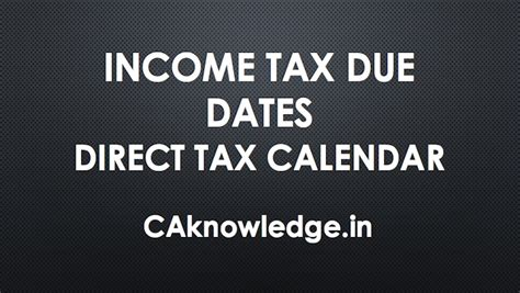 lhdn extension date in 2016 lhdn personal tax due date lhdn personal tax due date due