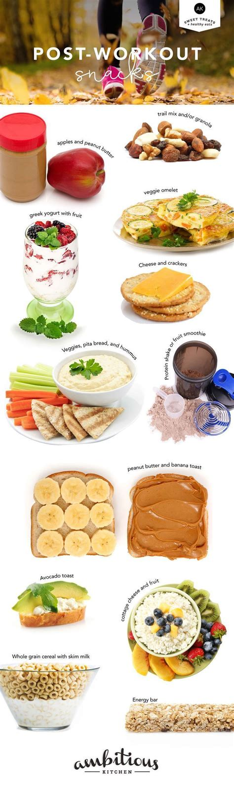 healthy fats post workout 114 best images about healthy snacks on energy