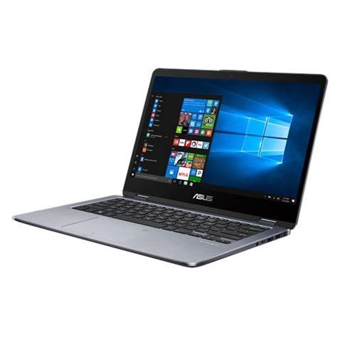 asus vivobook flip 14 tp410ua i7 8th laptop price in bd