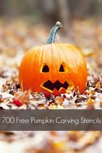 pumpkin carving ideas 2017 stencils free pumpkin carving stencils and stencil ideas for 2016