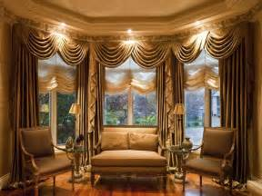 Tropical Valances For Windows Living Room Soft Living Room Window Treatment Ideas