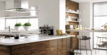 Good Houzz Galley Kitchen Designs #5: Great-houzz-modern-kitchens-white-marble-kitchen-countertop-single-bar-chair-wooden-cupboard-island-with-seating-contemporary-gray-cabinets-four-chairs-custom-large-islands-top-lighting.jpg