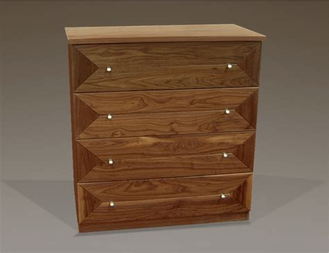 Chests Drawers by Chests Of Drawers Shannon Design