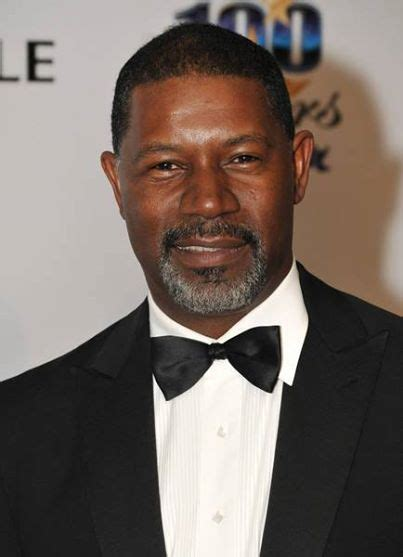 dennis haysbert instagram mcm man crush monday dennis haysbert magic 95 9