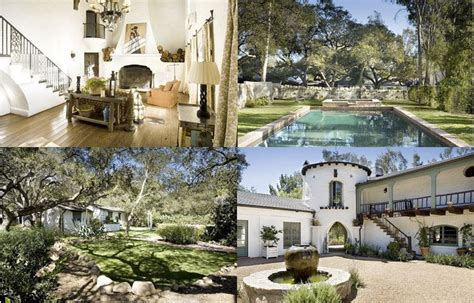 reese witherspoon house this just in reese witherspoon buys country home popsugar home