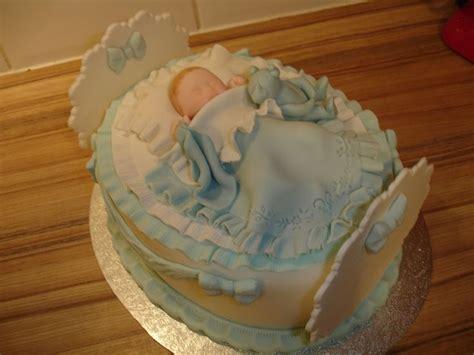 walmart bakery baby shower cakes best 25 walmart bakery cakes ideas on walmart