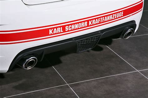 fiat 500 abarth performance upgrades karl schnorr upgrades the fiat 500 abarth