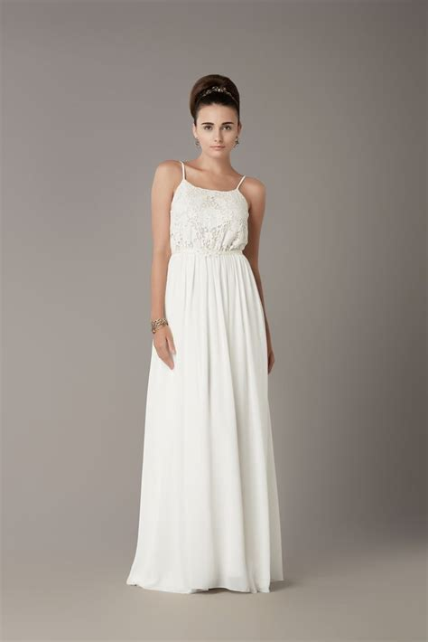 Longdress Bali Rajut 5 23 best wedding collection images on bali fashion bridal gowns and dresses