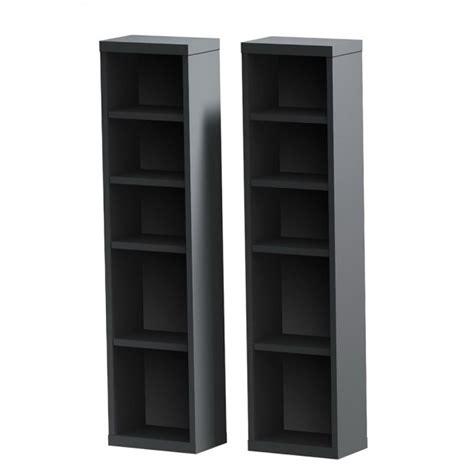 walmart small bookshelf coolmathsgamesnow