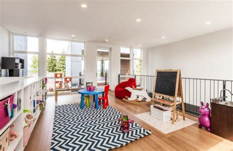 playroom design 40 kids playroom design ideas that usher in colorful joy