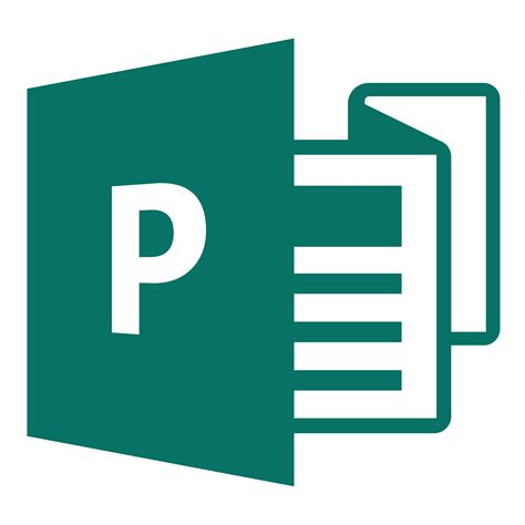visio 2013 icon publisher icons free icons in office 2013 hd icon
