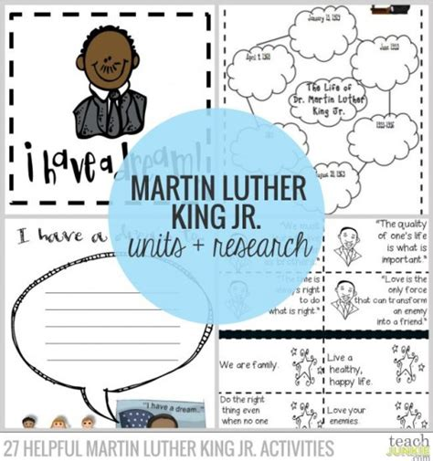 martin luther king jr biography for middle school students ipart research paper 29 experience hq custom essay