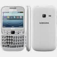 Hp Lg Qwerty Murah harga hp samsung qwerty murah dual sim terbaru 2014 harga handphone samsung