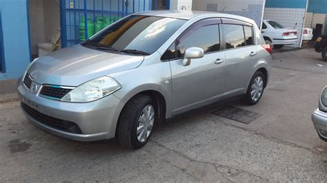 nissan tiida hatchback 2014 nissan tiida hatchback 2014 precio autos post