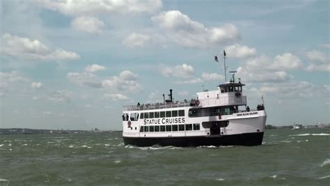 boat tour ellis island 1 jpg