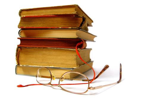 Books Antenna Book Images For