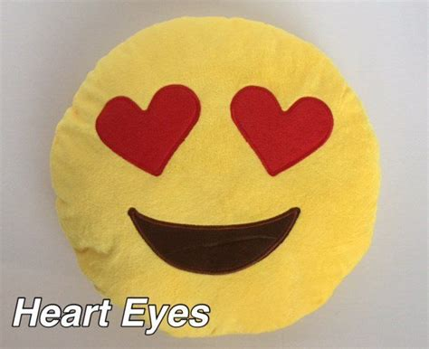 Office Space Emoji Emoji Pillows 16 Options D Cushions And Home Office