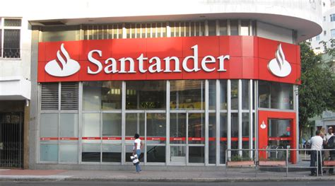 satander bank santander bank to launch blockchain challenge bitcoin