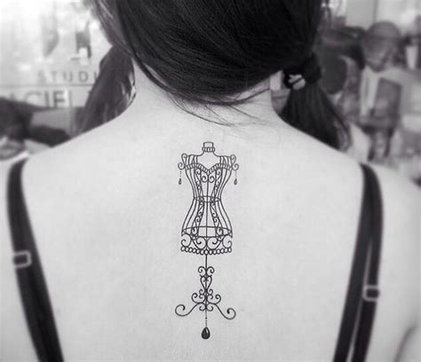 tattoo inspired clothing best 20 fashion tattoos ideas on ideas