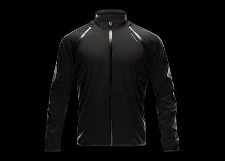 porsche design hybrid jacket 8 best images about sport wear design on pinterest
