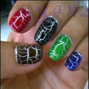 The Shop Trendy Nail Kutek 301 moved permanently
