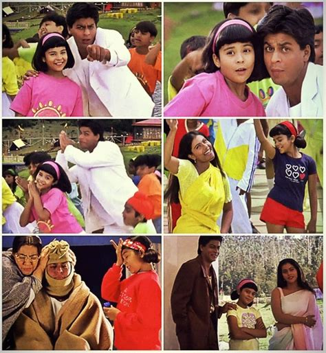 kuch kuch hota hai movi kuch kuch hota hai this is my favorite