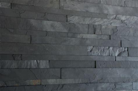 rivestimento murale interno rivestimento in ardesia murales rivestimento in pietra
