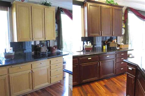 how to change cabinet color change cabinet color home furniture design