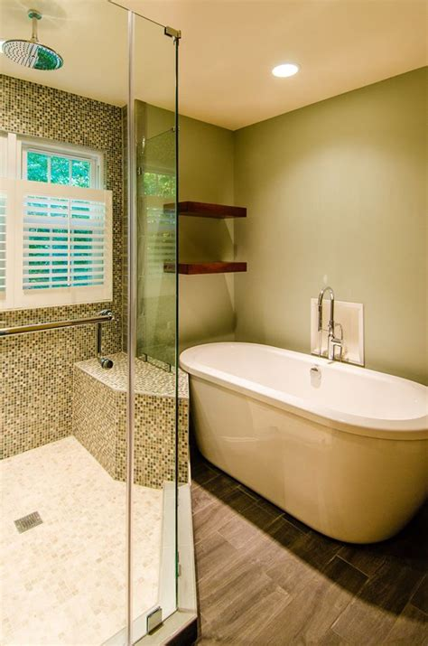 cost effective bathroom renovations 28 images cost