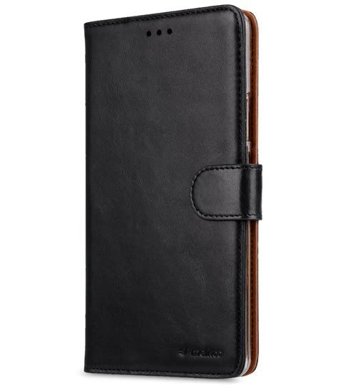 Xiaomi Mi Max Retro Flip Leather Cover Dompet Armor Bagus xiaomi mi max mobile cases cellphone genuine leather flip wallet book