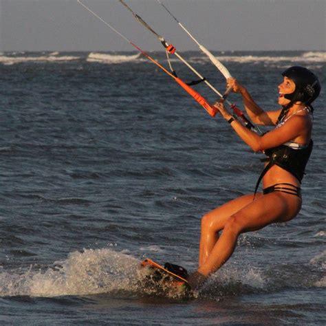 Best Place to Learn Kiteboarding | Best Kitesurfing ... Kitesurfing School South Carolina